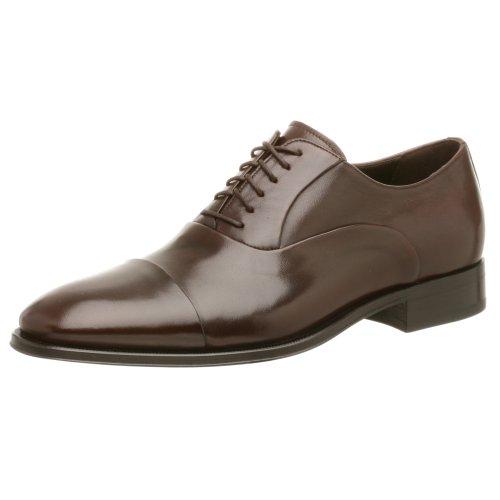 Bruno-Magli-Mens-Maioco-Lace-Up-Dress-Shoe
