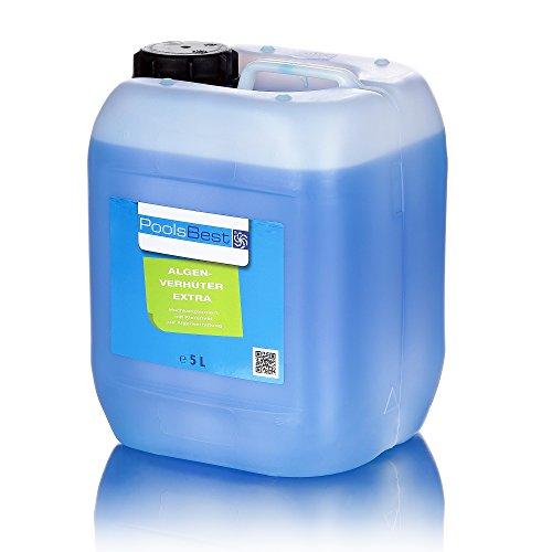 5l-poolsbestr-algenverhuter-extra-hochkonzentriert-schaumfrei