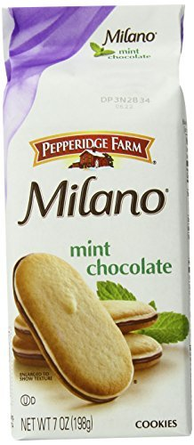 pepperidge-farm-milano-cookies-mint-7-ounce-pack-of-24-by-pepperidge-farm