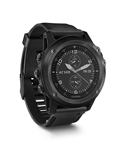 Garmin-Tactix-Bravo-Black-with-Silicone-Band