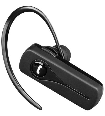 Wentronic Bluetooth Headset BT-Version 2.0