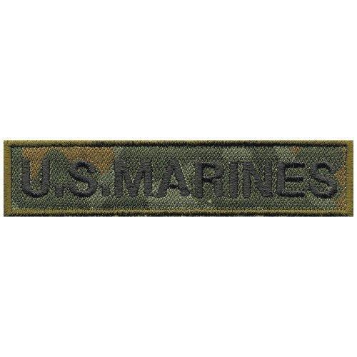 aufnaher-us-marines-gr-9cm-x-2cm-03098-stick-patches-applikation-militar-military-armee-army-heer-bu