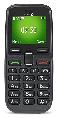 Doro-5030-Tlphone-dbloqu-GSM-Ecran-177-pouces-1-Go-SIM-Android