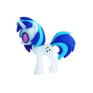 Amazon Com Funko My Little Pony Mystery Mini Figure Glow