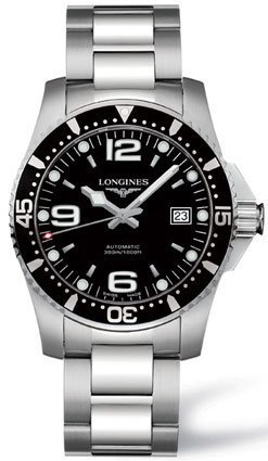 longines-black-dial-hydroconquest-automatic-diver-mens-watch-l36424566