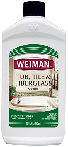 weiman-fiberglass-cleaner-for-bathrooms-16-ounce-bottle