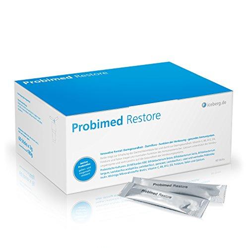 probimed-restore-hochdosierte-probiotika-probiotikum-die-innovative-formel-6-probiotische-kulturen-m