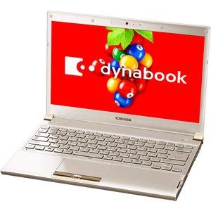dynabook R732/37GB PR73237GRHK