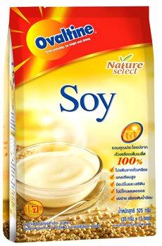 ovaltine-nature-select-soy-milk-mix-of-soy-tofu-powder-35g-x-5-sachets