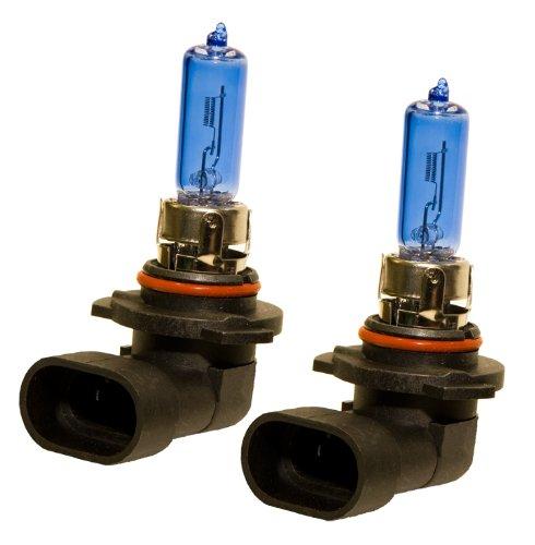 ABL 9005/ HB3 100W Pair High Beam Xenon HID White Light Bulbs A+ Ship (94 Toyota Celica Accessories compare prices)