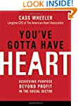 You've Gotta Have Heart: Achieving Pu...