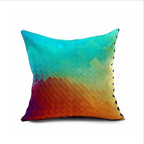 gradiente-algodon-geometrico-abstracto-impreso-funda-sofa-fundas-trabajo-en-la-funda-de-almohada-no-