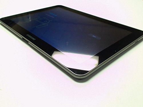 Samsung-Galaxy-Tab-101-Inch