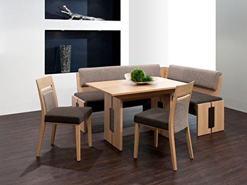 Eckbankgruppe-Merkur-Spirit-by-Wssner-Tisch-120165x80-2-x-Holzstuhl-Eckbank-Wildeiche-natur