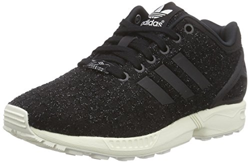 adidas-OriginalsZX-Flux-Zapatillas-Mujer