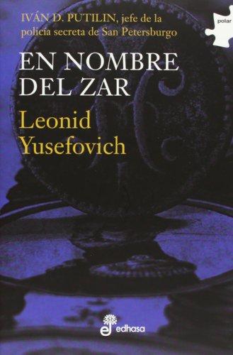 En Nombre Del Zar