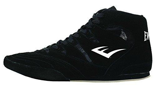 everlast-lo-top-8000b-scarpe-da-pugilato-nero-noir-41