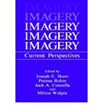img - for [(Imagery: v. 5: Current Perspectives)] [Author: Joseph E. Shorr] published on (April, 1990) book / textbook / text book