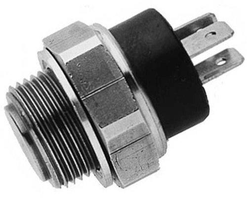 Intermotor 50091 Temperatur-Sensor (Kuhler und Luft)
