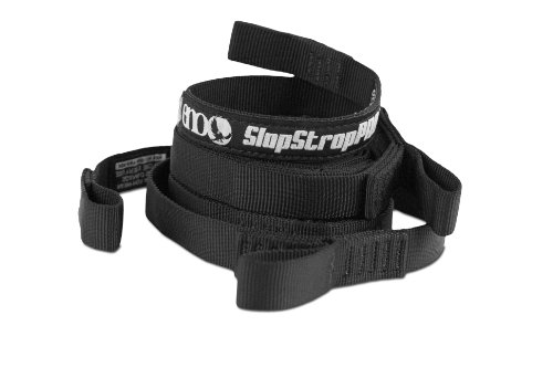 Eagles Nest Outfitters Slap Straps Pro Hammock