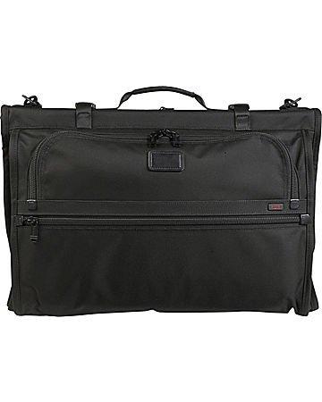 TUMI Alpha, Tri-Fold Carry-On Garment Bag 22133