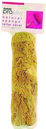 ProPlus Natural Sponge Roller Cover