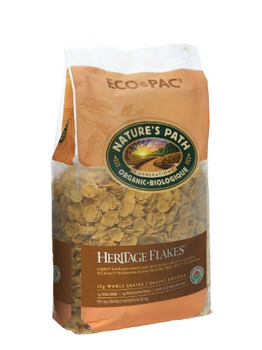 natures-path-organic-heritage-flakes-cereal-32-ounce-bags-pack-of-6