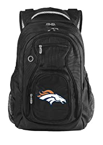 NFL Denco Travel Backpack by Denco