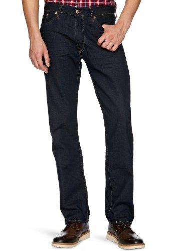 Jeans 504 Inked Levi's W29 L32 Men's