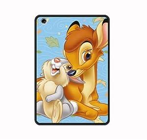 Disney Bambi Back cover case for ipad mini IMCA-ipad mini-0039
