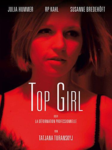 top-girl-oder-la-deformation-professionelle