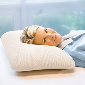 Tempurpedic Pillow Deals On 1001 Blocks