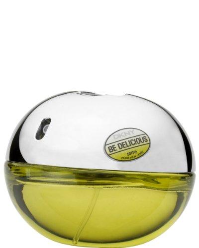 donna-karan-new-york-deliciuos-be-pour-femme-eau-de-parfum-spray-50-ml