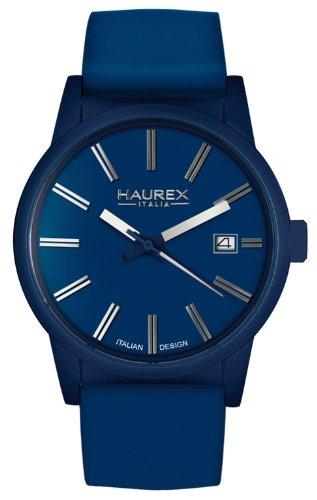 price Haurex 6K378UBB