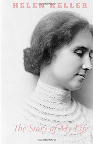 an analysis of a novel about helen keller Helen and teacher : the story of helen keller and anne sullivan macy new york: helen keller and anne sullivan archive at perkins school for the blind.