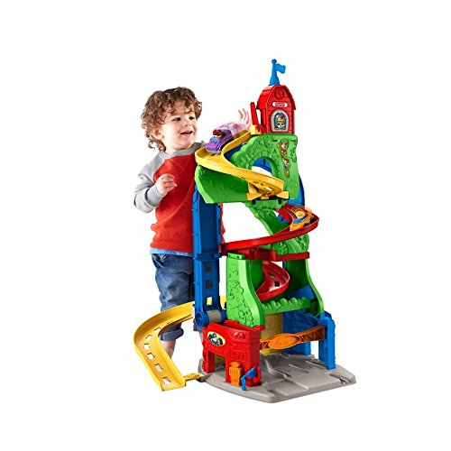 little-people-sit-n-stand-skyway-play-set