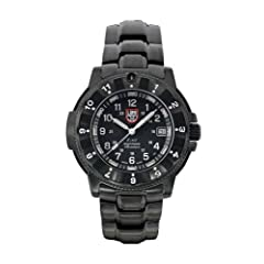 Luminox Men