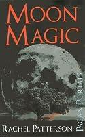 Pagan Portals - Moon Magic