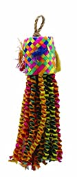 Living World Nature\'s Treasure Buri Pinata - Large & Extra Large Hookbills