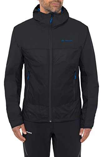 vaude-mens-croz-windshell-jacket-black-blue-large