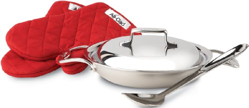 Induction Wok Cooktop front-343020