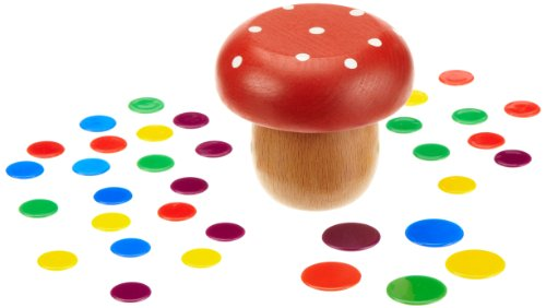 jard-107020-gioco-delle-pulci-con-fungo-importato-dalla-germania