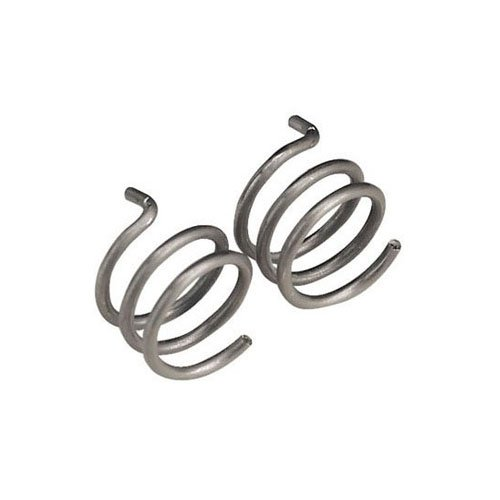 Sealey MIG914 Nozzle Spring TB25/36, Set of 2