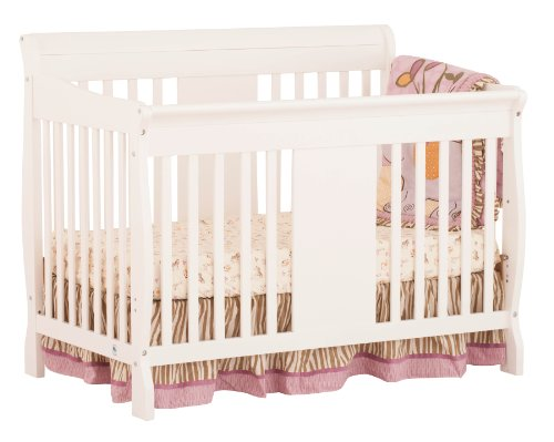 100 Foundations Baby Cribs Cribs Foundation Inc Youtube