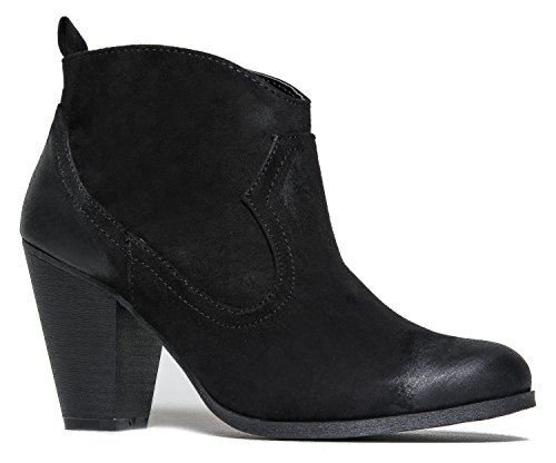 aceite-acabado-talon-occidental-tobillo-botas-bootie-10-color-negro-talla-45-eu-m