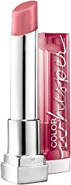 Maybelline New York Color Whisper by Color Sensational Lipcolor