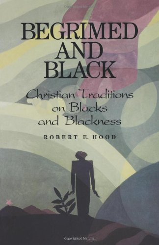 Begrimed and Black: Robert Hood: 9780800627676: Amazon.com: Books