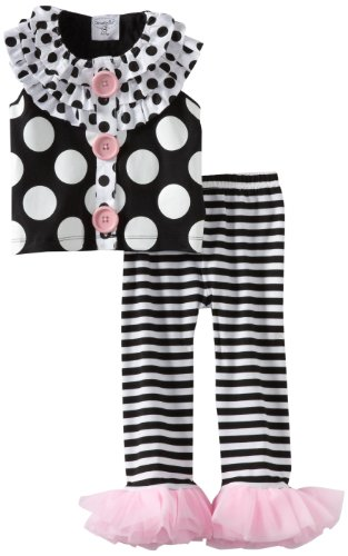 Mud Pie Birthday Outfits front-415160