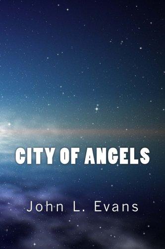 City of Angels: N/A