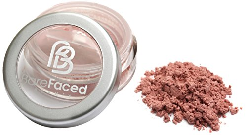 barefaced-beauty-natural-mineral-blush-4-g-athena